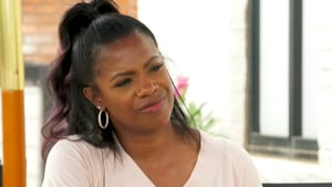 Watch S13E4 - The Real Housewives of Atlanta Online