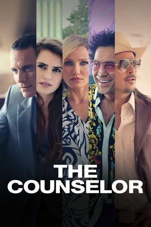 The Counselor-Azwaad Movie Database
