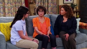 One Day at a Time Staffel 2 Folge 4