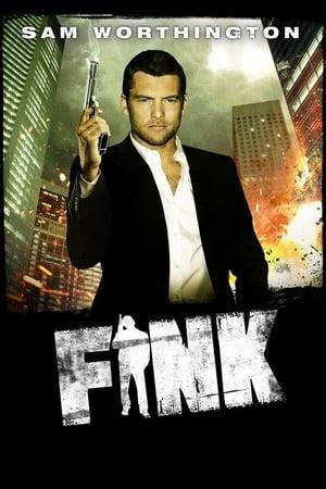 Fink! (2005)