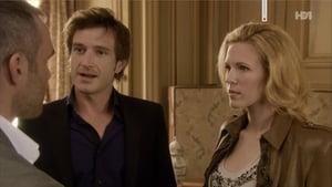 Un mari de trop (2010)