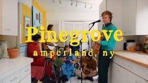 Amperland, NY (2021)