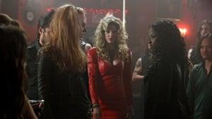 True Blood sezonul 5 episodul 6