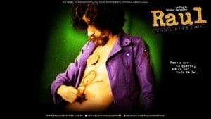 Raul – O Início, o Fim e o Meio
