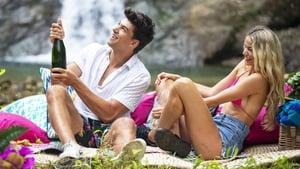 Love Island Season 1 :Episode 12  Episode 12