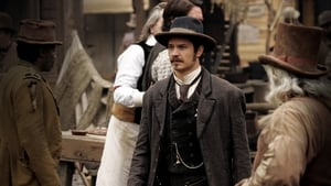 Deadwood: 3×5