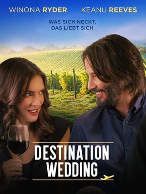 Destination Wedding Film