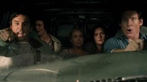 مشاهدة فيلم Dark House 2014 مترجم أون لاين بجودة عالية