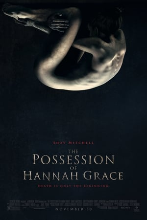 The Possession of Hannah Grace 2018 online subtitrat