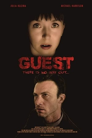 Guests 2019 Full Movie