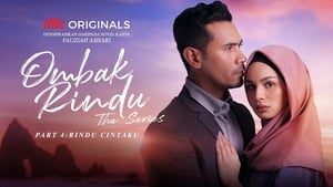 Ombak Rindu The Series Season 1 Episode 4
