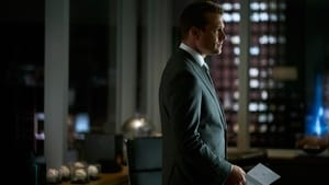 Suits Season 5 Episode 12