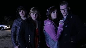 Friends Don't Let Friends (2017) Online Cały Film CDA
