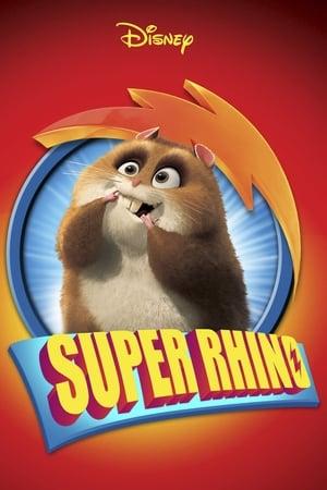 Super Rhino-Azwaad Movie Database