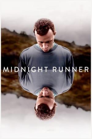 Midnight Runner – Alergătorul de la miezul nopții 2019