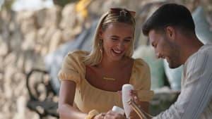 Love Island Season 7 :Episode 26  Episode 26