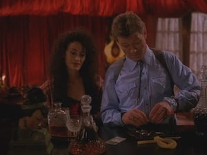 Twin Peaks - The Orchid's Curse Wiki Reviews