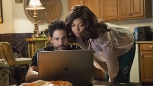 Watch Empire: Season 2 Episode 7 For Free Online