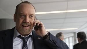 Billions Season 4 Episode 11