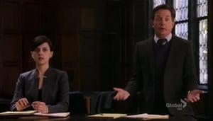 The Good Wife Season 3 Episode 10