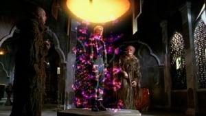 Stargate SG-1: 6×16