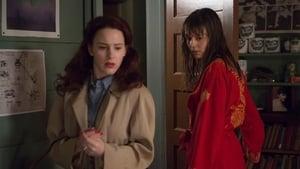 Manhattan Sezon 2 odcinek 1 Online S02E01
