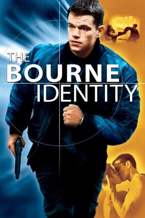The Bourne Identity-Azwaad Movie Database