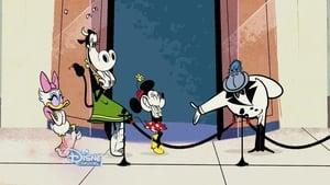 Mickey Mouse Season 3 Episode 18