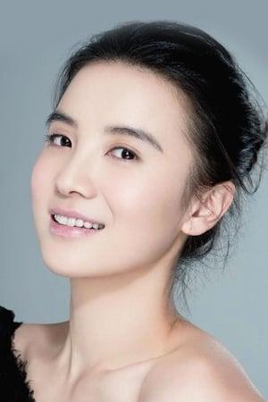 Song Jia isZhao Guohui – Mistress Chen