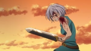The Seven Deadly Sins: 2×14