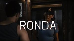 Ronda (Patrol)