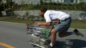 Carts of Darkness (2008)