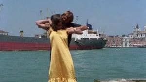 Giallo a Venezia