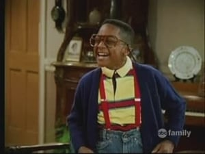 Family Matters 2×15