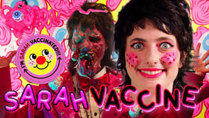 The Sarah Vaccine