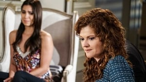 Devious Maids Season 3 Episode 13