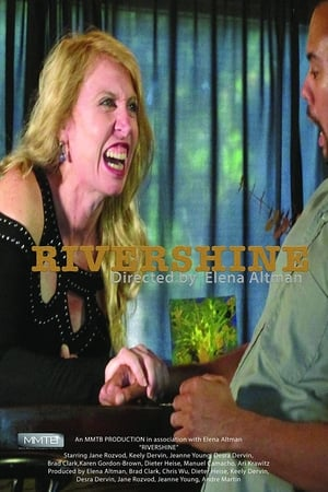 Rivershine (2016)