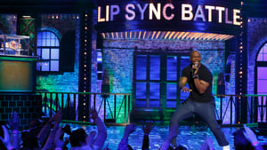 Lip Sync Battle Season 1 Episode 5