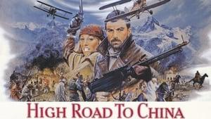 High Road to China