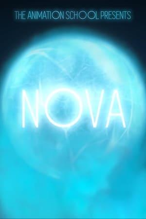 Image NOVA