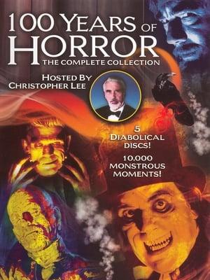 100 Years of Horror: The Frankenstein Family