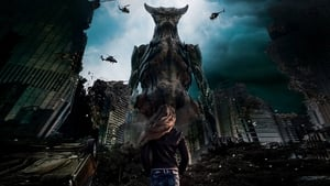 Colossal Dublado e Legendado HD Online