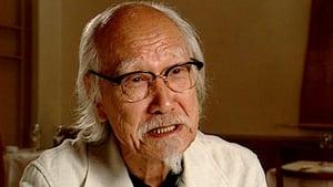 Spanish movie from 2002: Seijun Suzuki: kabuki & yakuzas