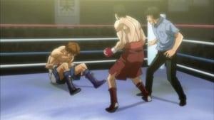 Fighting Spirit Season 2 Episode 15