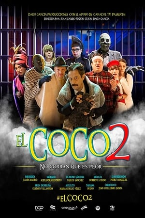 Image El Coco 2
