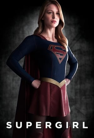 poster Supergirl - Season 3 Episode 3 : Far From the Tree
