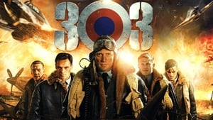 303 Squadron Film Complet