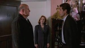 The X-Files S03E04
