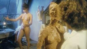 Black Venus (1983)
