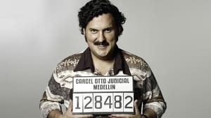 Pablo Escobar, The Drug Lord: 1×22